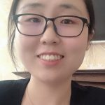 Judy ZHU head shot (1)
