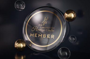 Member-Logo-Mockup