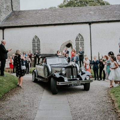 heritage centre weddings carlingford 00008