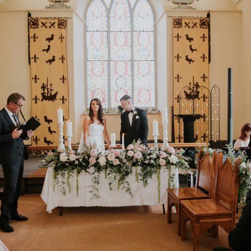 heritage centre weddings carlingford 00019