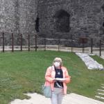volunteer-heritage-carlingford-irelaand