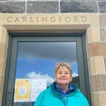 volunteer-heritage-carlingford